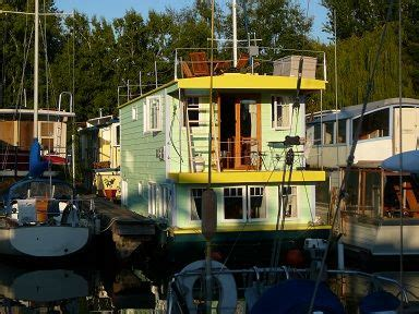 best boat rentals in seattle 17 best ideas about houseboat rentals on pinterest