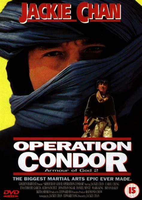 download film operation wedding 2013 full movie free download operation condor 1991 full movie 300mb in
