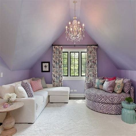 rooms colors pretty living room colors for inspiration hative