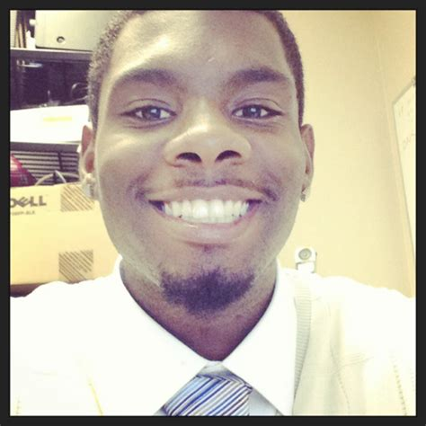 Derrick King Mba by Alumni Us Southern Illinois Carbondale