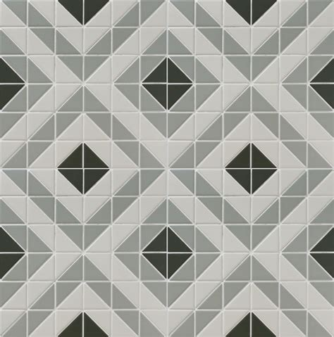 pattern geometric tile chino hill square 2 triangle geometric tiles art ant