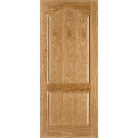 Oak Moulded 2p Chislehurst Doors Interior Moulded Doors