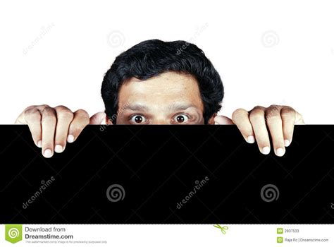 Is Sneaky by Sneaky Stock Photos Image 2837533