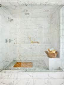 shower ideas for bathrooms bathroom shower designs hgtv