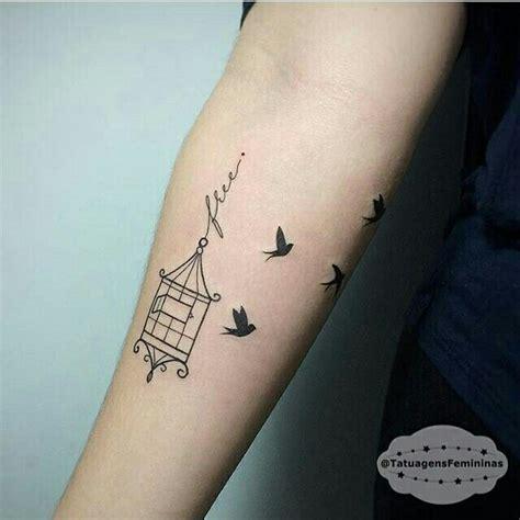 tattoo inspiration album pin tillagd av decadentheartmaker p 229 simple pinterest