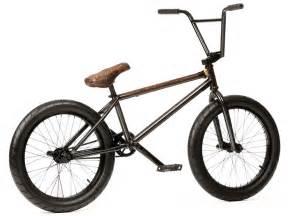 stereo bikes quot flash quot 2017 bmx bike lhd freecoaster
