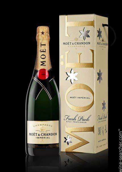 Change Moet Chandon nv moet chandon brut imperial with fresh pack chagne prices