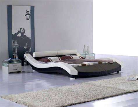 curved bed 20 unique curved bed designs that comfort you better