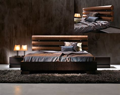 italian furniture designs pictures best 25 italian bedroom furniture ideas on