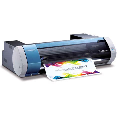 vinyl printing rates small size pu flex vinyl printing and cutting roland