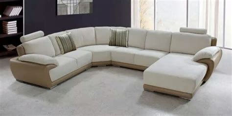 Sofa Stores In Mumbai by Customised Sofa 138 Best Customised Sofas Corners Chaises