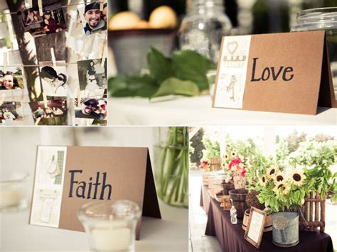 Table Names Wedding And Faith For Reception Table Names Gorgeous Country Chic Welcome Table Onewed
