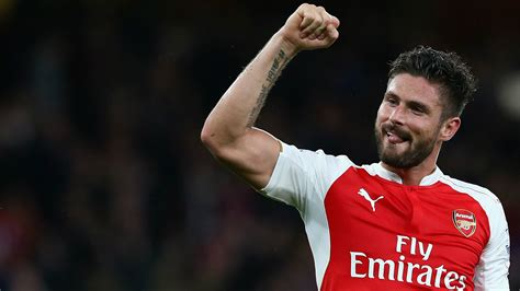 arsenal giroud player profile olivier giroud you are my arsenal