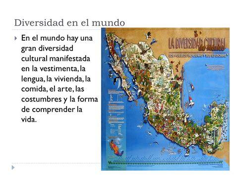 libro la diversidad de la diversidad cultural de la poblaci 210 n mundial ppt descargar