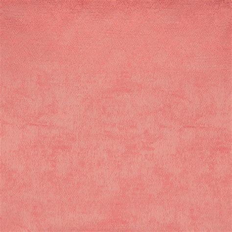 Satin Upholstery Fabric Kovi Fabrics Pink Solid Cotton Texture Woven Satin