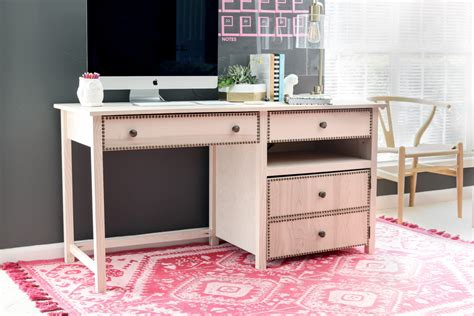 computer desk with printer storage desk with hideaway printer storage buildsomething com