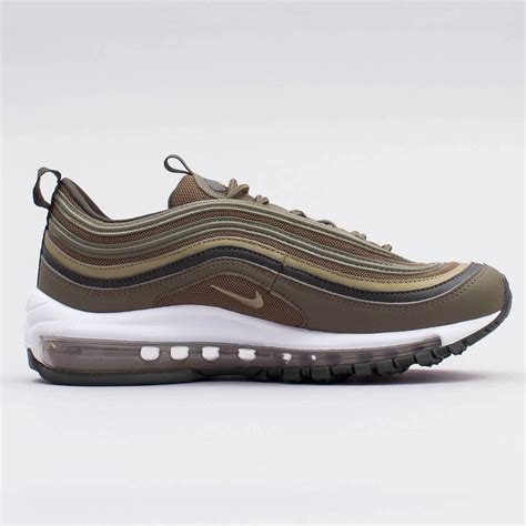 Nike Air Max 97 On Air Lasode 200 by Nike Wmns Air Max 97 921733 200