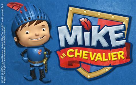 Mike Le coloriage mike le chevalier coloriages coloriage 224