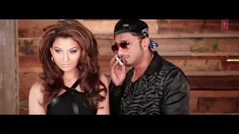 full hd video love dose song the gallery for gt urvashi rautela in love dose