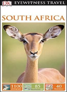 dk eyewitness travel guide south africa books dk eyewitness travel guide south africa pdf books