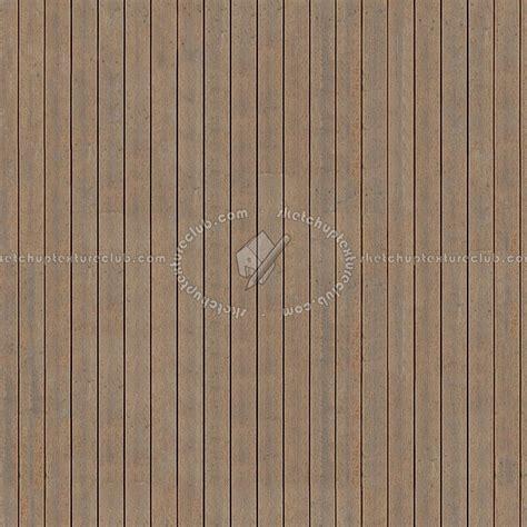 wood decking texture seamless