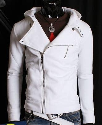 Jacket Keren Gaul jacket gaul abg mode on jacket gaul mode on