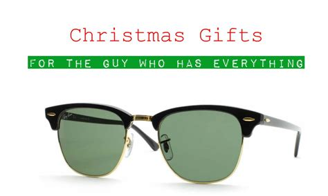 xmas for the one who has everything best 28 gifts for that has everything gifts for who everything