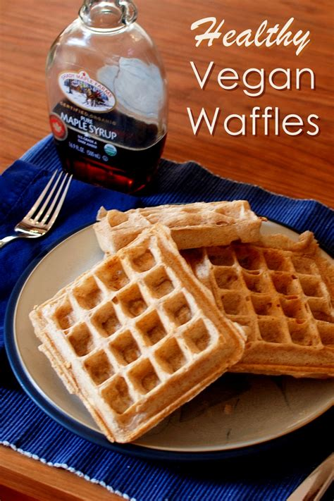 the healthy vegan recipes cookbook vegan waffles and pancakes cake recipes vegetable cupcakes fully vegan recipes and other veganish meals suitable for a catholic fasting books healthy vegan waffles