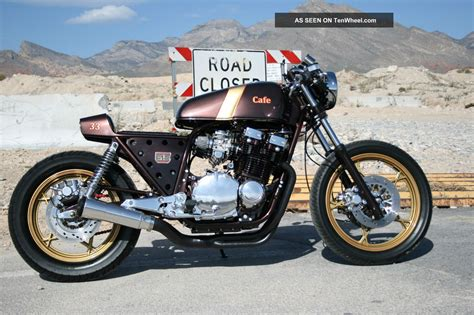 Handmade Cafe - custom can am motorcycles custom free engine image for