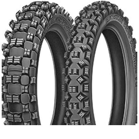 Motorradreifen Michelin by Michelin Motorradreifen 140 80 18 Cross Competition S12 Xc