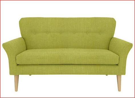 Small Depth Sofas by Narrow Depth Sofas Gracie Sofa Shallow Depth With Back In