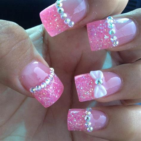 fancy nail art designs with tiesall for fashion design