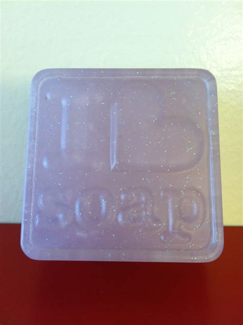 decorative soap bars i soap decorative bars supersoapers