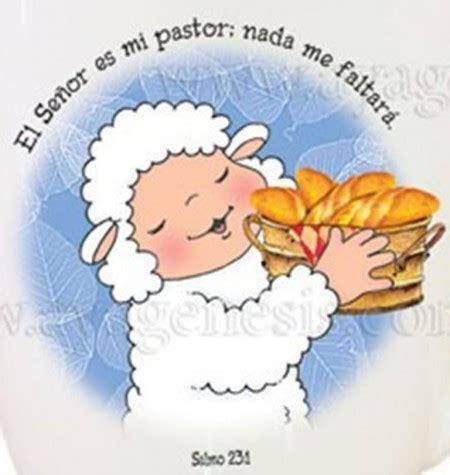 imagenes animadas de ovejas ovejitas cristianas imagui