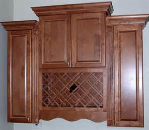 Wine Rack Kitchen Cabinet by Gallery For Gt Wine Rack Kitchen Cabinet