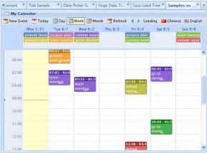 calendar event template free event planning calendar calendar template 2016