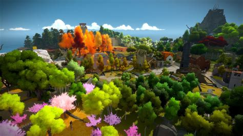 with gold april 2018 xbox with gold april 2018 the witness more