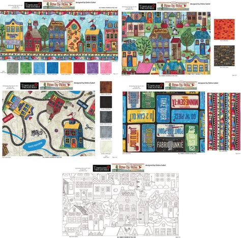 timeless themes definition 68 best images about row by row quilts on pinterest