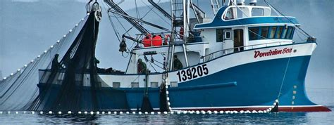 commercial fishing boats for sale in newfoundland mercer s marine fishing equipment outdoor apparel