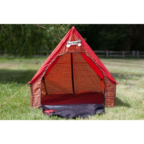 dog tent house dog house two man cer tent iwoot