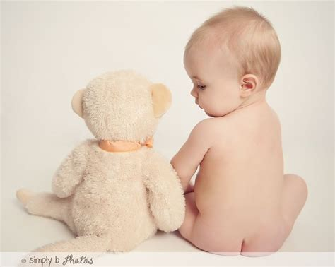 babys bett 17 best images about cutest baby bottoms on