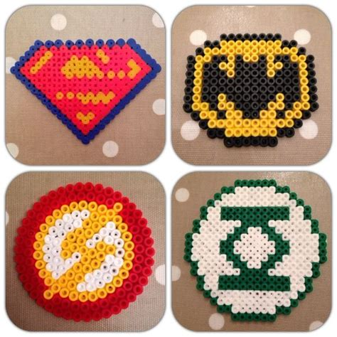 perler circle patterns perler bead pattern search perler