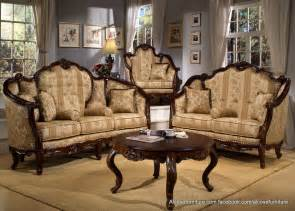 Dining Room Furniture Atlanta Ga Plushemisphere Elegant Traditional Sofa Sets