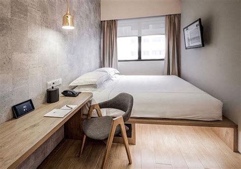 bid on hotel room big hotel singapore bugis budgethotels sg