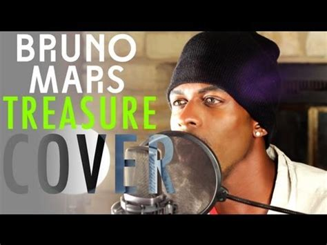 download mp3 nothing at all bruno mars 3 51 mb bruno mars treasure official music video