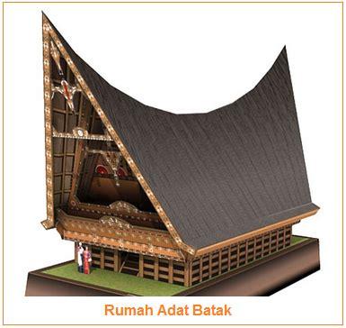 Masyarakat Dan Hukum Adat Batak Toba suku batak rumah adat tarian musik kerajinan sistem