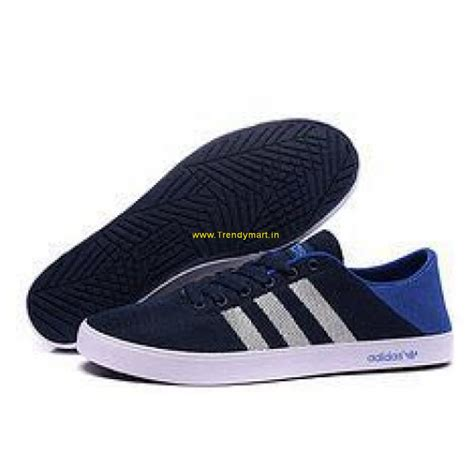 Adidas Neo For 5 adidas neo blue rs 1 450