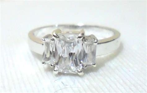 Cincin Perak Set Of 3 published november 2 2012 at 1761 215 1111 in cincin perak silver ring untuk tempahan made
