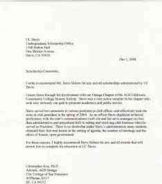 Society Letter Of Sle Letter Of Recommendation For National Honor Society Best Template Collection