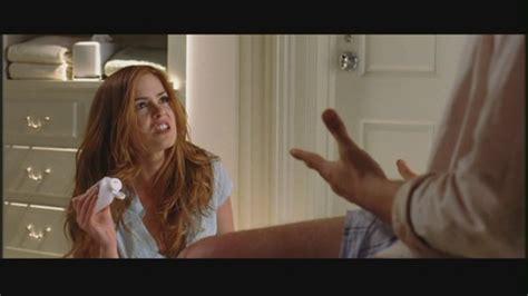 Wedding Crashers Gloria Cleary by Isla Fisher Images Isla Fisher In Quot Wedding Crashers Quot Hd